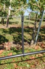 Schlauchabstandhalter 250 mm