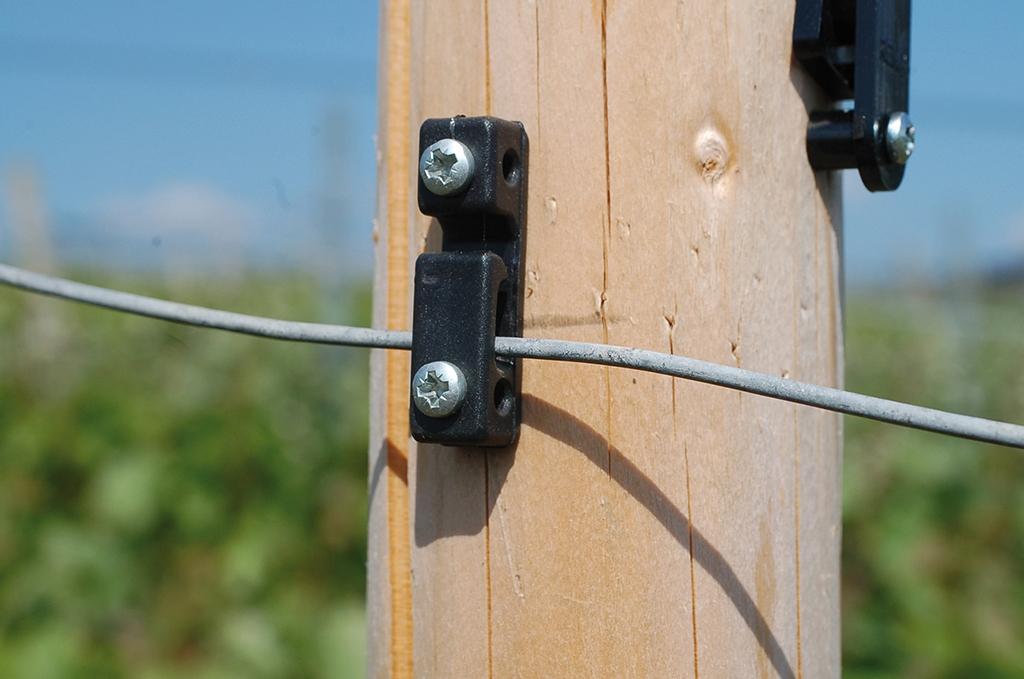 Tolle Draht Und Kabelmontage Fotos - Die Besten Elektrischen ...
